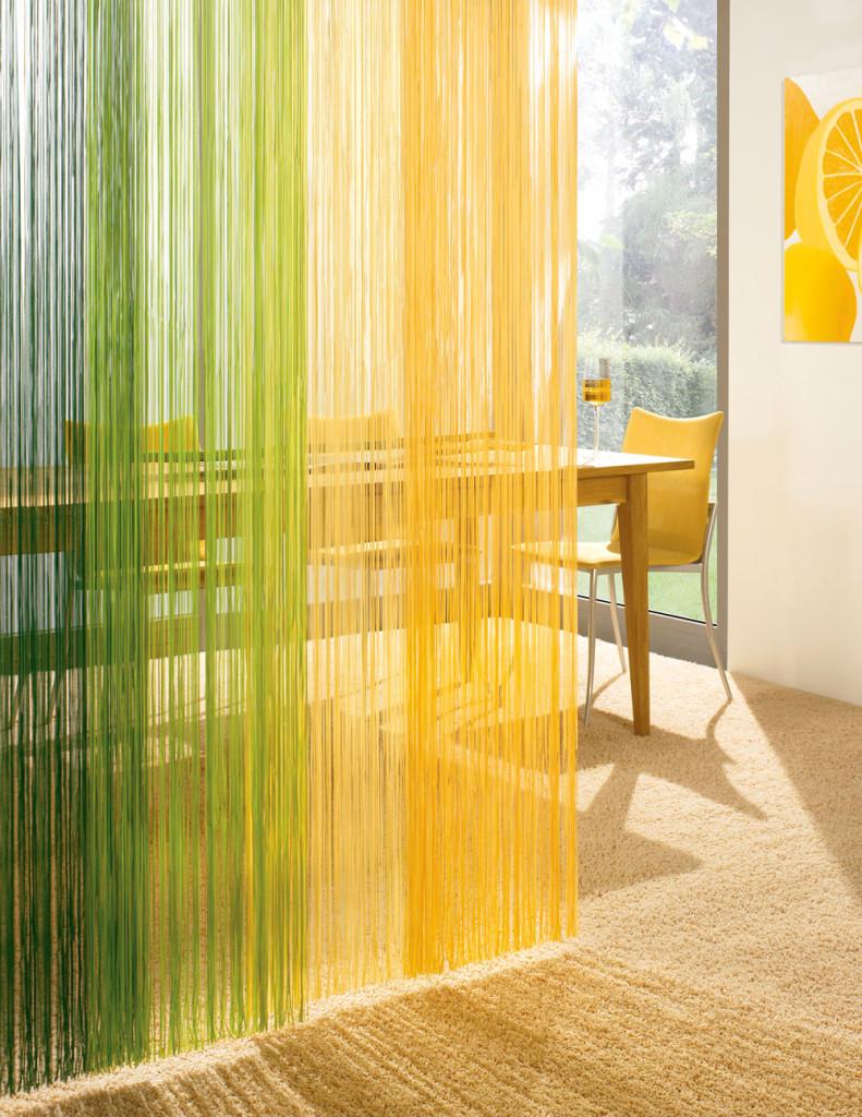 berlin-lamellenvorhang-11-791x1024